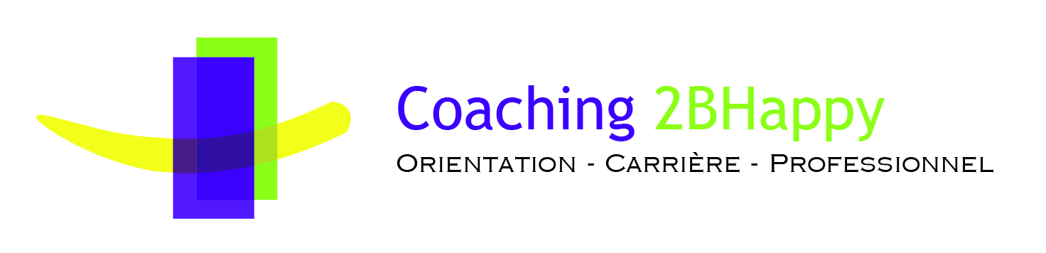 Coaching  2BHappy